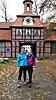 Lauftreff meets Lauftreff 14.11.2015_4
