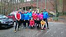 Lauftreff meets Lauftreff 14.11.2015_7