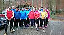 Lauftreff meets Lauftreff 14.11.2015_8